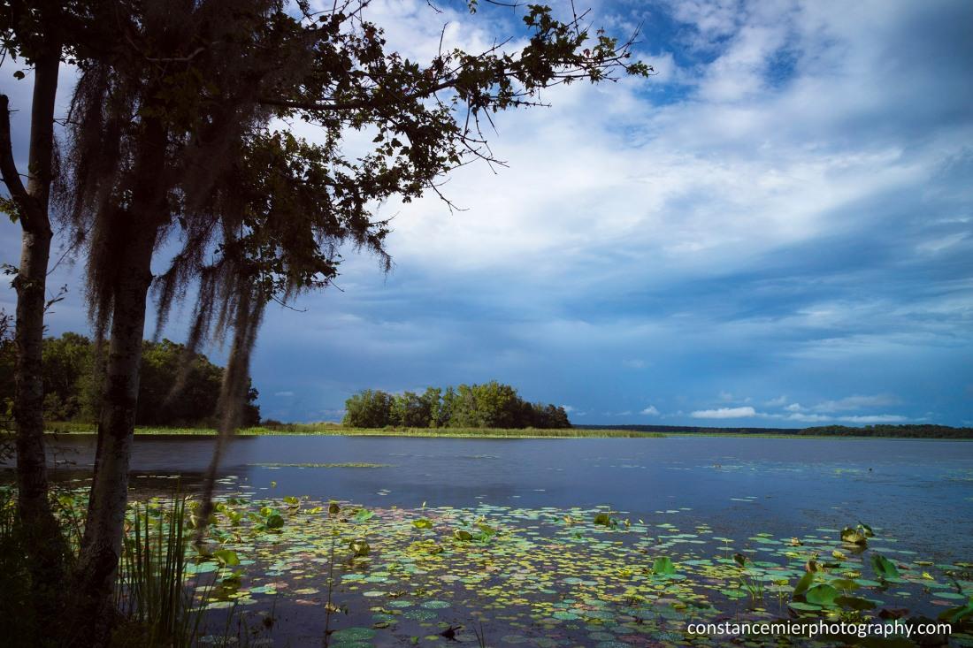 Lk Seminole
