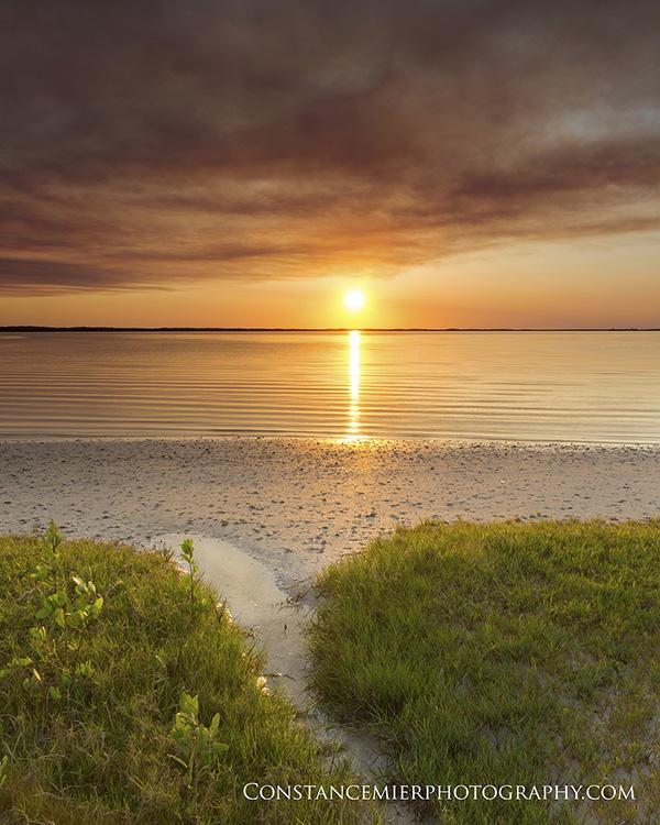 Chokoloskee Bay